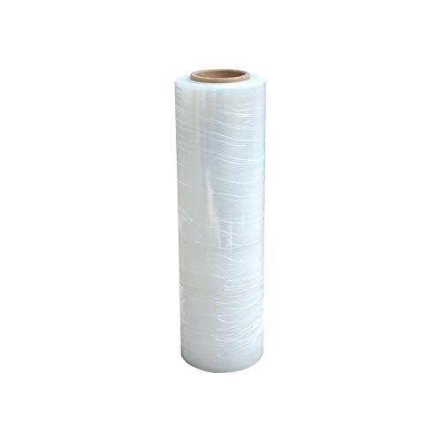 "12"" Giant Cling Film"