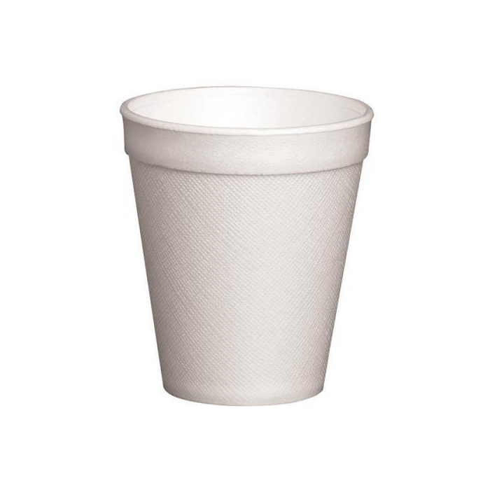 12oz Polystyrene Drinking Cup