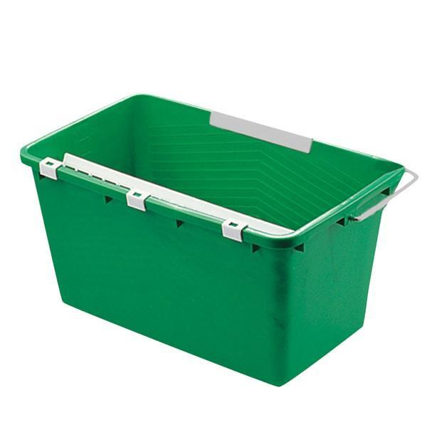 Unger Oblong Window Cleaning Bucket