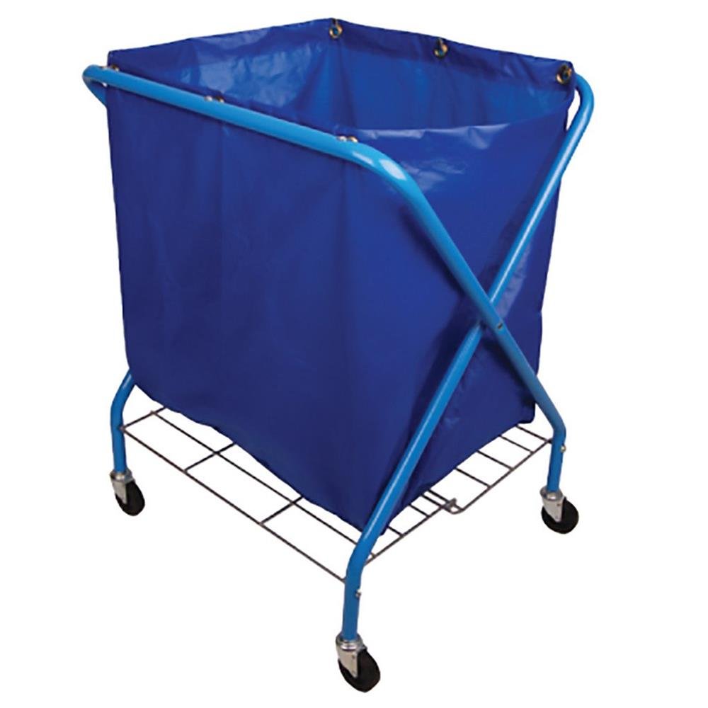 Replacement Laundry Trolley Bag