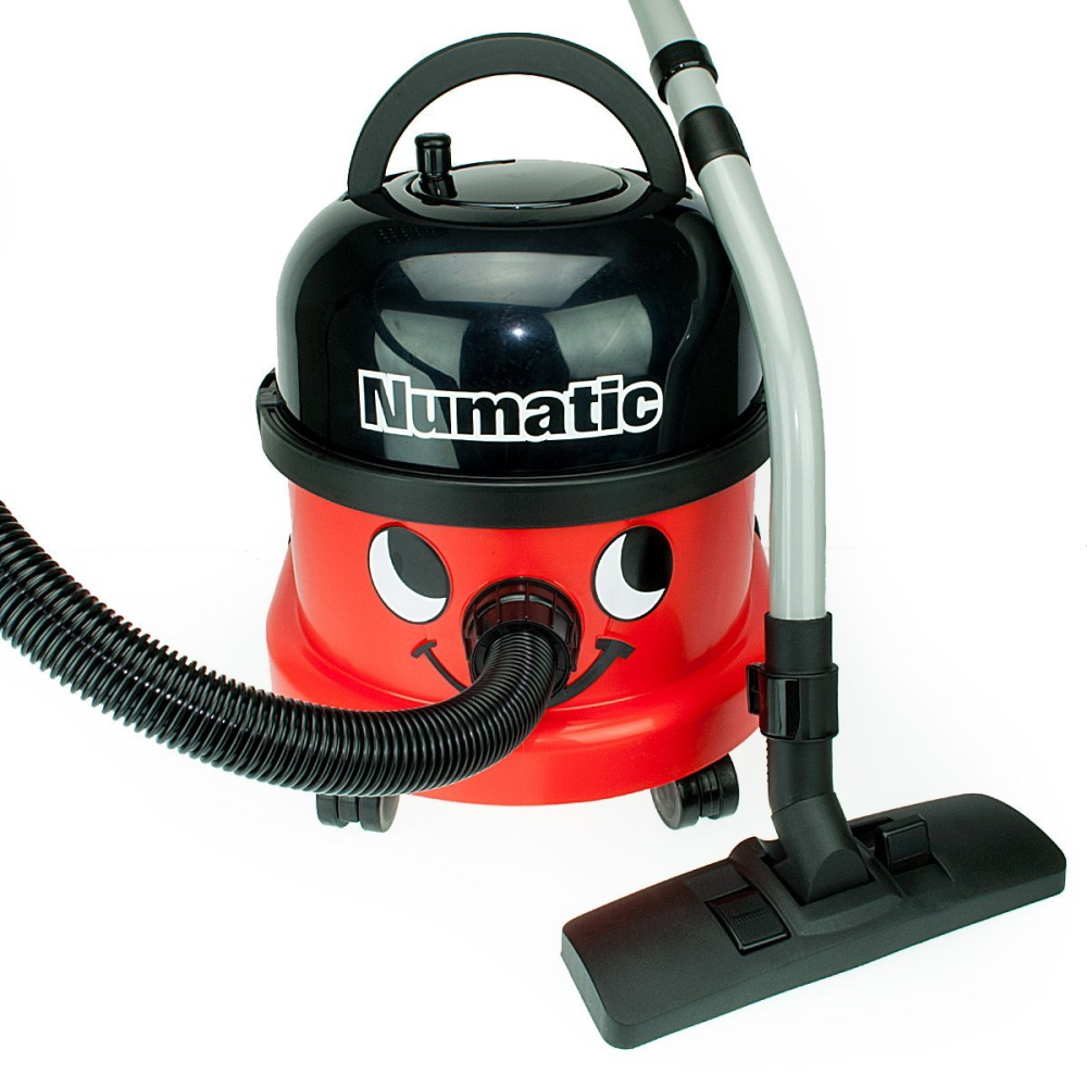 Nationwide Tub Vacuum
