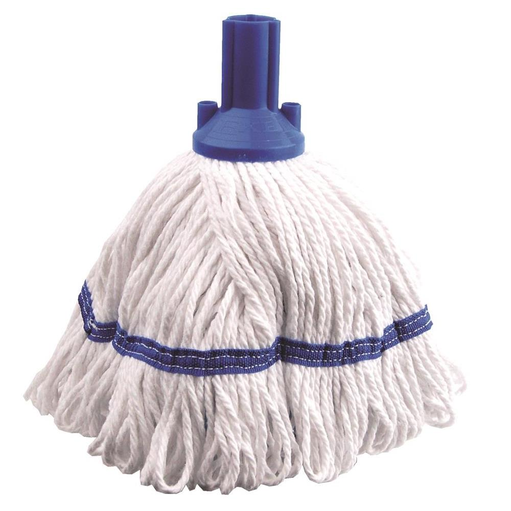Revolution Mop - 250gm