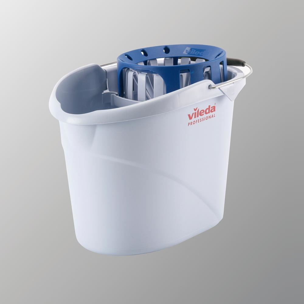Vileda Supermop Bucket
