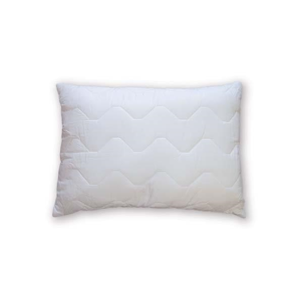Washable Fire Retardent Pillow