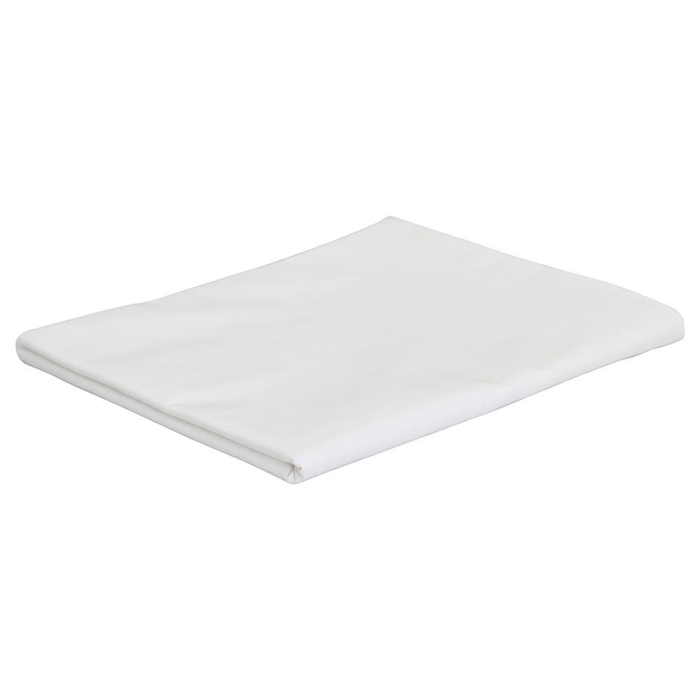 Single Bed Sheet - unfitted