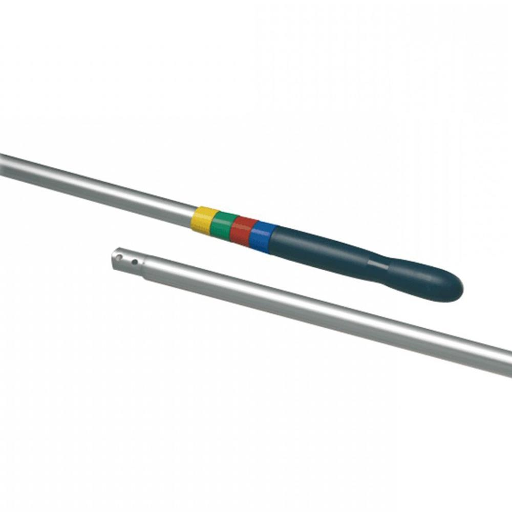 Vileda UltraSpeed Pro Universial Mop Handle