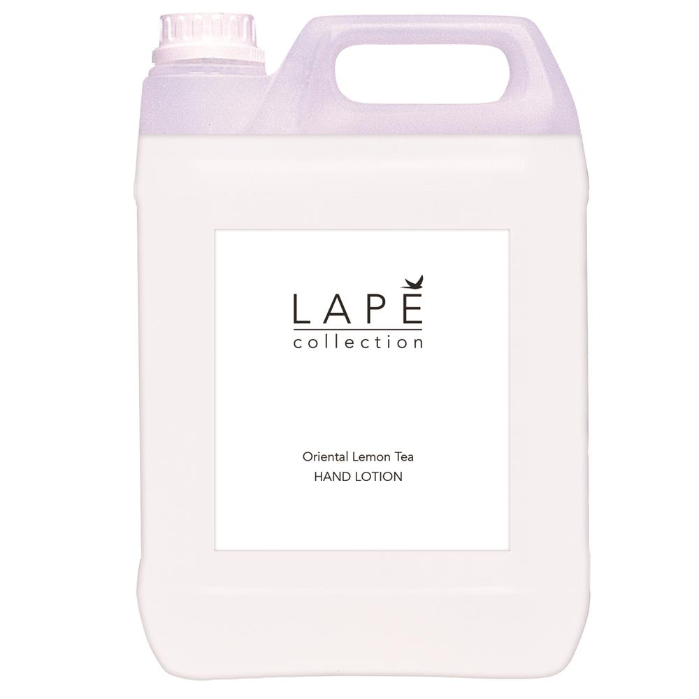 Lape Collection Refill