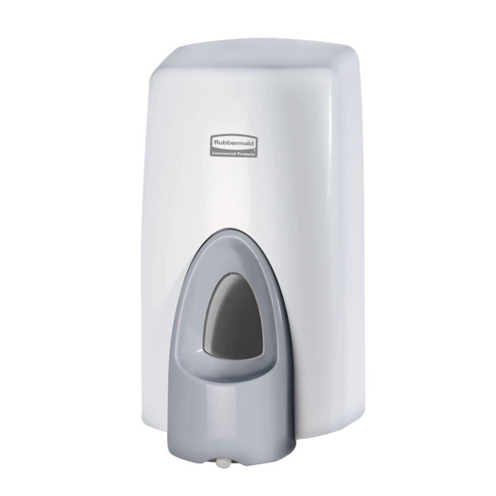 Dispenser Rubbermaid Foam Soap
