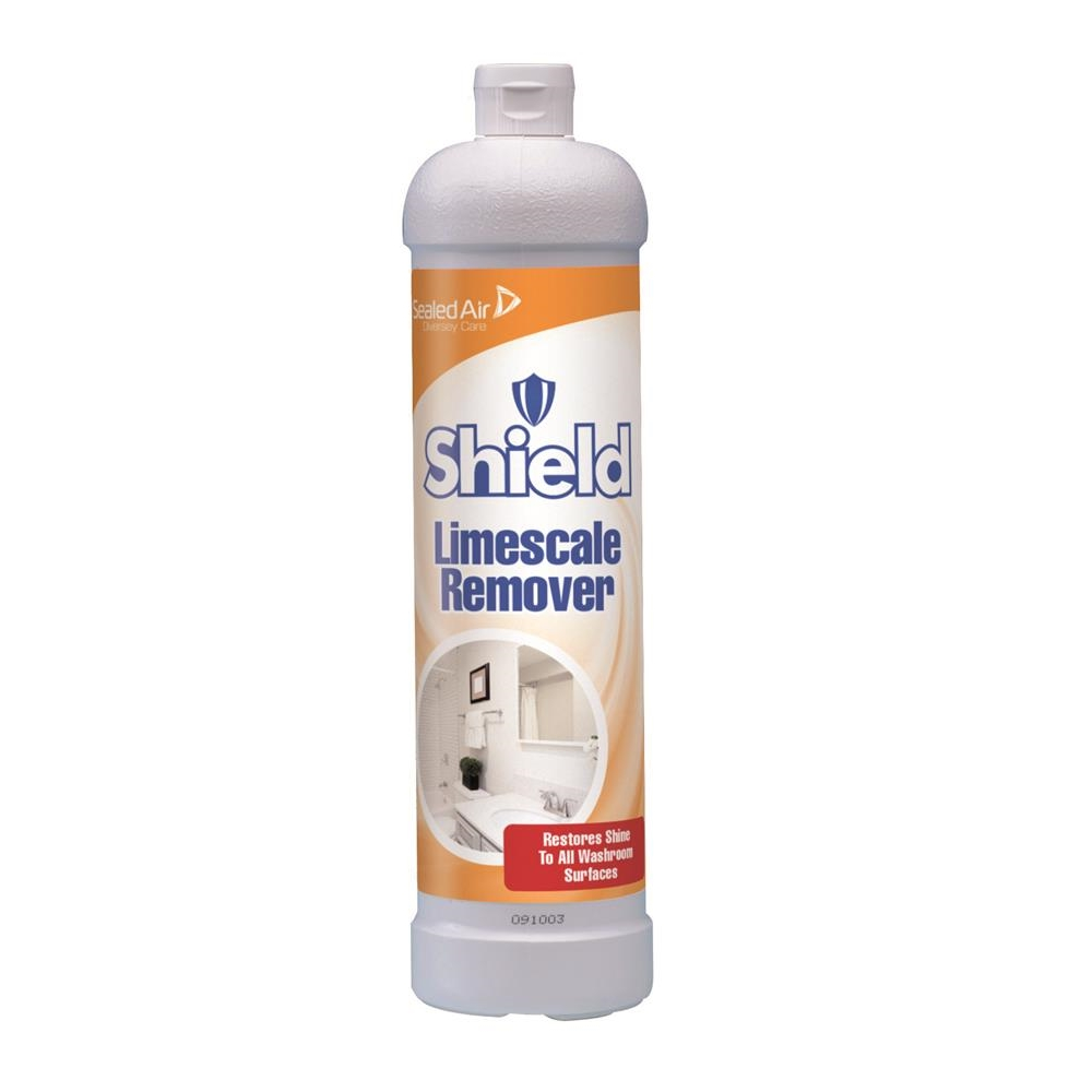 Shield Limescale Remover