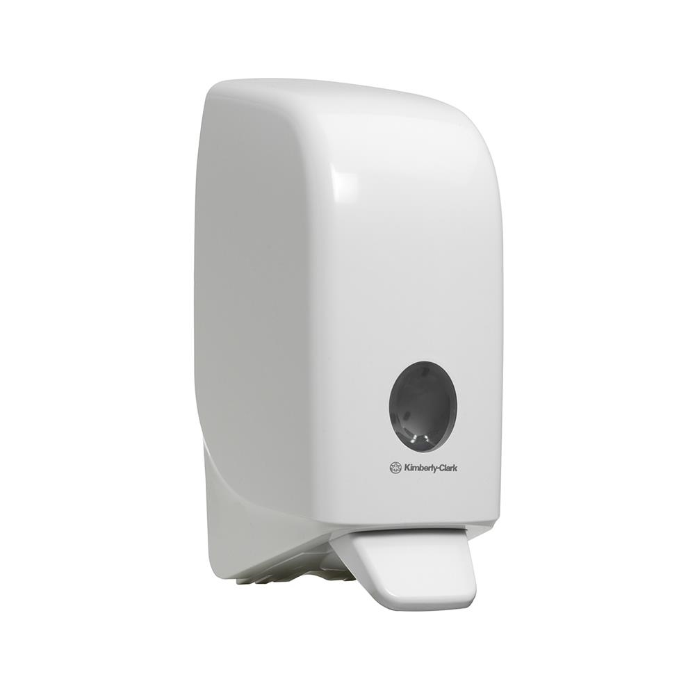 Kimberly Clark Aquarius Hand Soap Dispenser KC6948