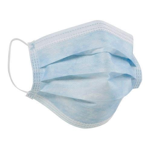 Surgical Face Mask (Type IIR)