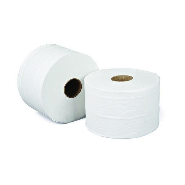 Versatwin Mini Toilet Roll