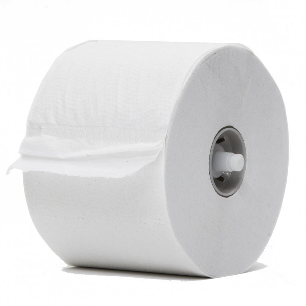 C-Matic Toilet Rolls