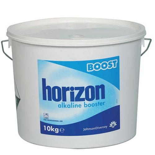 Horizon Booster
